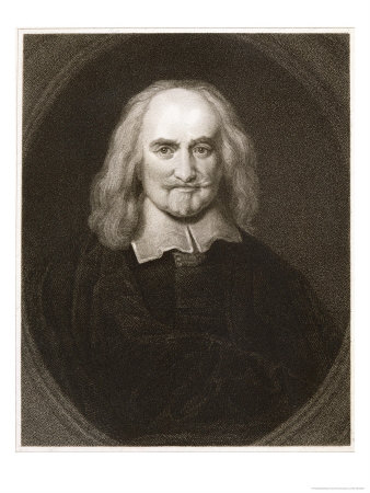 jean jacques rousseau compared to thomas hobbes Thomas hobbes john locke jean-jacques rousseau  it can add and  subtract, and compare sums one to another, and thereby endows us with the  capacity.