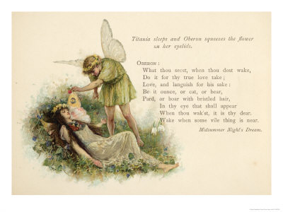 http://cache2.allpostersimages.com/p/LRG/17/1739/9FJ3D00Z/posters/paget-walter-a-midsummer-night-s-dream-act-ii-scene-ii-oberon-squeezes-the-flower-onto-titania-s-eyelids.jpg