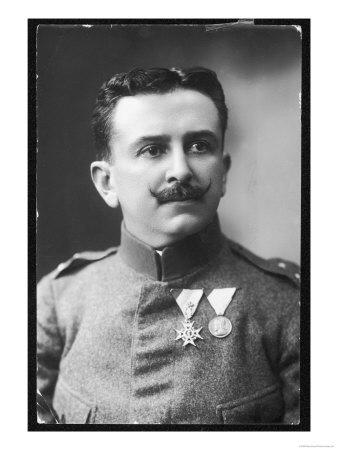 Danilo Petrovic