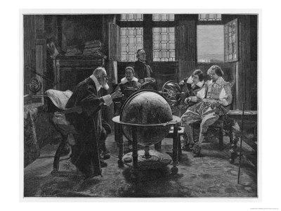 - wolf-henry-galileo-galilei-italian-astronomer-visited-by-the-english-poet-john-milton
