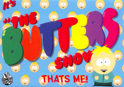 the-butters-show.jpg