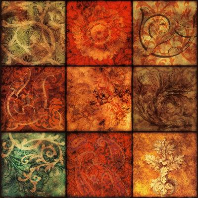 arabesque-patchwork-ii.jpg