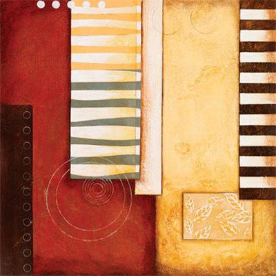 Sedona I Prints by Susan Osborne