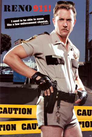 reno-911-lt-dangle.jpg