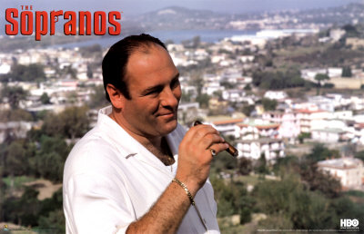 the sopranos forum
