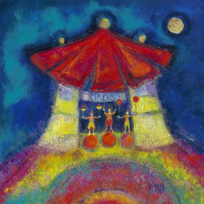 http://cache2.allpostersimages.com/p/LRG/19/1917/8CV9D00Z/affiches/jourdan-sophie-le-cirque-i.jpg