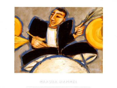 instrumentos de percusion. percusion