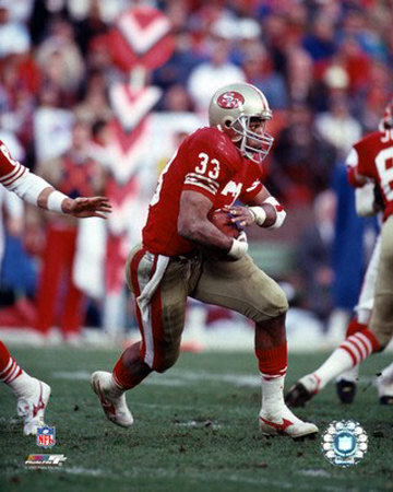 Roger Craig Photo at AllPosters.