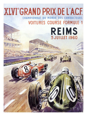 reims-f1-french-grand-prix-c-1960.jpg