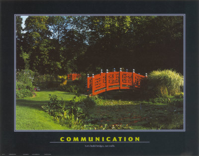 Communication Art