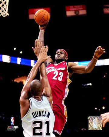 lebron james. Lebron James Photo at