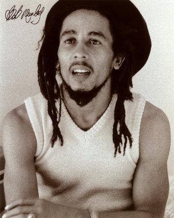 Bob Marley Poster at AllPosters.