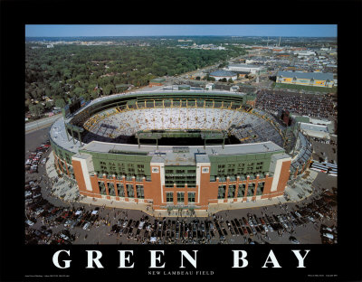 funny pictures green bay packers