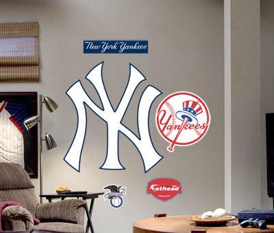 new york yankees logo. new york yankees wallpaper