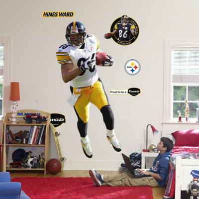 hines ward girlfriend. catches wards girlfriend