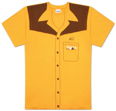 The Big Lebowski - Team Dude Shirts