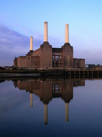 pink floyd albums. of a Pink Floyd Album is