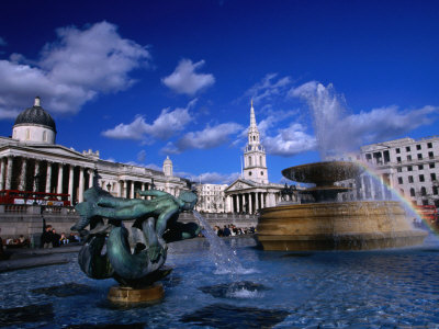 http://cache2.allpostersimages.com/p/LRG/20/2098/SUP2D00Z/posters/gerharter-rick-fountain-in-trafalgar-square-london-uk.jpg