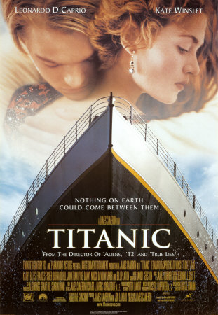 http://cache2.allpostersimages.com/p/LRG/21/2110/398ED00Z/posters/titanic.jpg