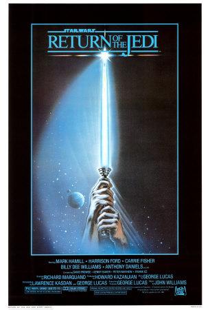 Le retour du Jedi lol! La-guerre-des-etoiles-le-retour-du-jedi
