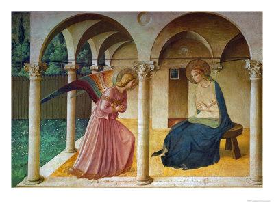 JĖZAUS PRADĖJIMO EVANGELIJOS – MITAI AR LIUDIJIMAI?