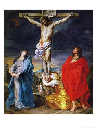 van-dyck-sir-anthony-christ-crucified-with-the-virgin-saint-john-and-mary-magdalene.jpg