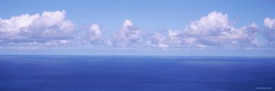 British Virgin Islands, Tortola, Uk Photographic Print by  Panoramic Images