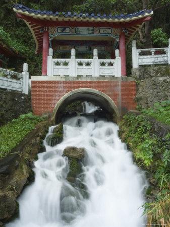 Hualien+county+taiwan