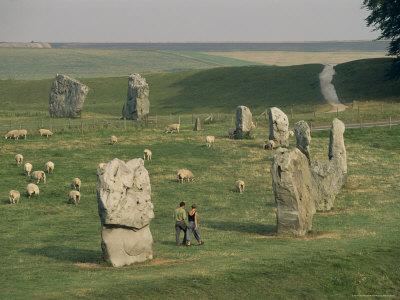 woolfitt-adam-avebury-stone-circle-avebury-unesco-world-heritage-site-wiltshire-england.jpg