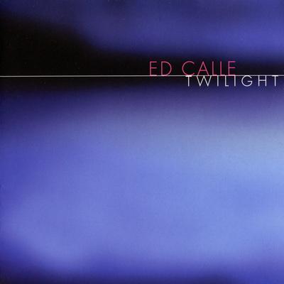 Ed Calle - Twilight Affischer