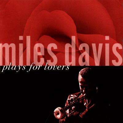 Miles Davis - Miles Davis Plays for Lovers Prints