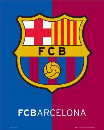 F.C.B  VS  R.M.D la klassico Fcb-barcelona