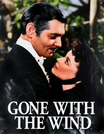 Rendezvous february 2011 - Gone with the wind download ...