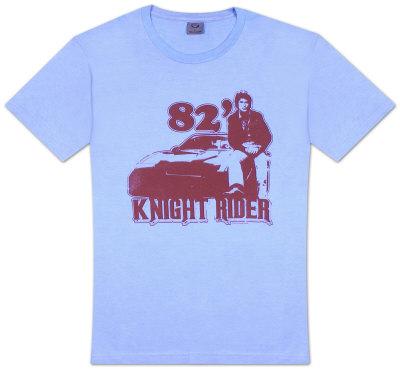 Contando en imágenes - Página 4 Knight-rider-82