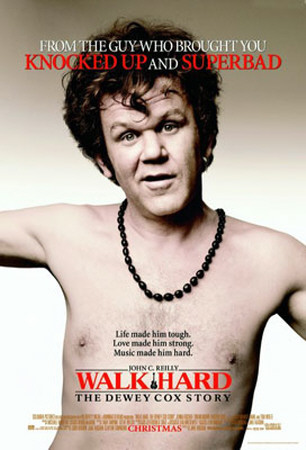 Walk Hard: The Dewey Cox Story Prints