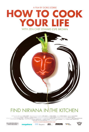 How To Cook Your Life Prints