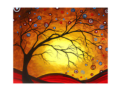 Vanished Dreams Posters by Megan Aroon Duncanson