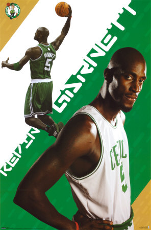kevin garnett celtics wallpaper. -Celtics-Kevin-Garnett-