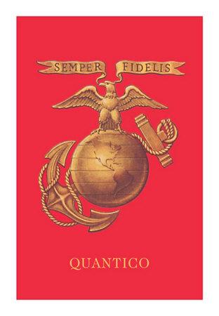 usmc military police badges