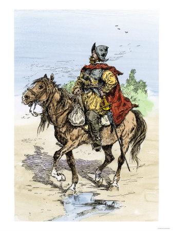external image spanish-conquistador-in-armor-on-horseback-new-spain-c-1500.jpg