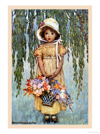 http://cache2.allpostersimages.com/p/LRG/22/2262/VJMZD00Z/affiches/jessie-willcox-smith-a-posy.jpg