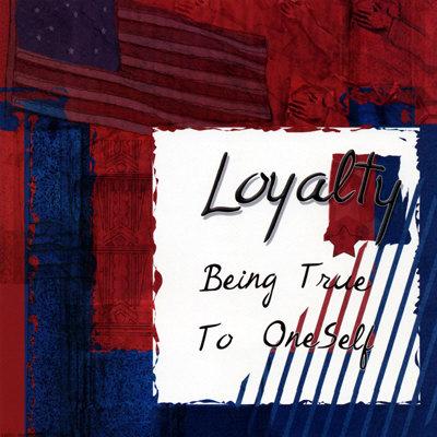 Loyalty Prints by Lenny Karcinell