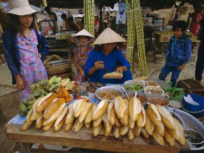 Nha Trang Vietnam. Nha Trang, Vietnam,