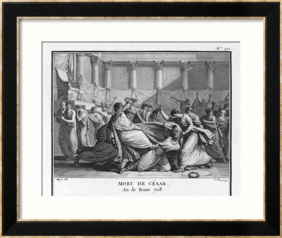 """treachery and deceit in julius caesar essay A high school essay by juan albarran that explores the role of manipulation and deception in shakespeare julius caesar"""" a short essay i deceit occurs in the."""