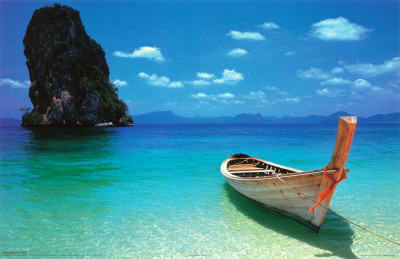 Phuket Masterprint