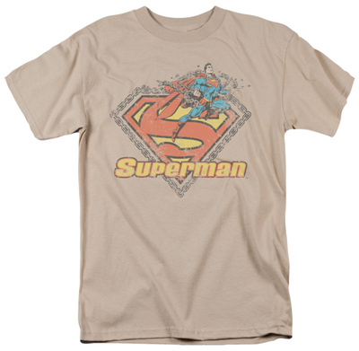 Superman - Est. 1939 T-Shirt