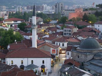 http://cache2.allpostersimages.com/p/LRG/26/2659/OKBUD00Z/posters/bibikow-walter-mustafa-pasha-mosque-skopje-macedonia.jpg