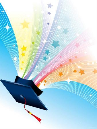 graduation expectations