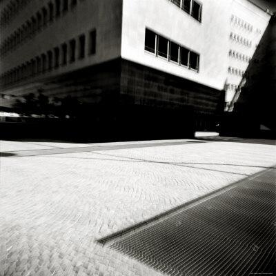 Architectural Study Photographic Print by Edoardo Pasero
