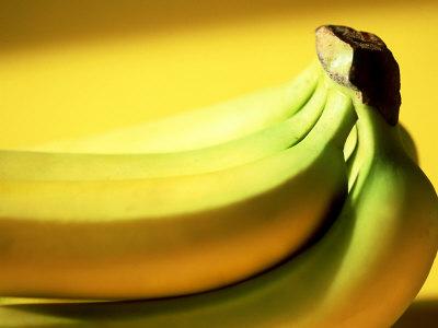 Bananas Photographic Print by Iain Sarjeant